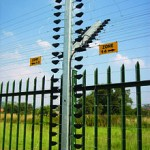 Security_Electric_Fence