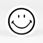 nicole-lavelle-smiley-face-sticker-MAIN-5c33f921db820-1500